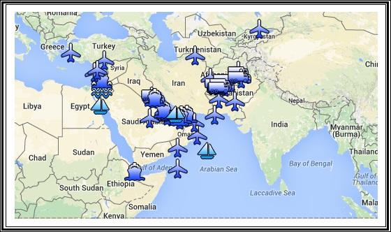Pangkalan Militer AS di Timteng.jpg