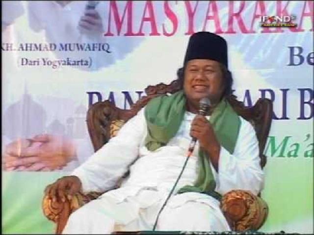 muwafiq