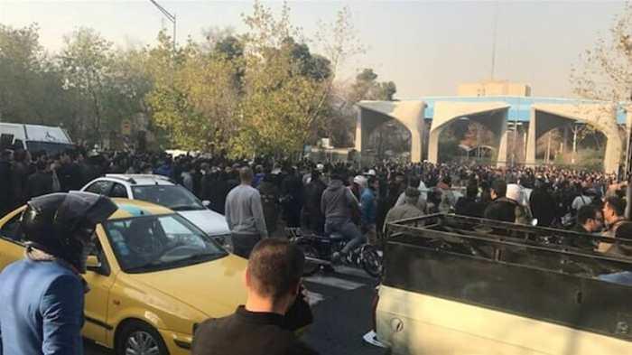 Demo Iran 1.jpg