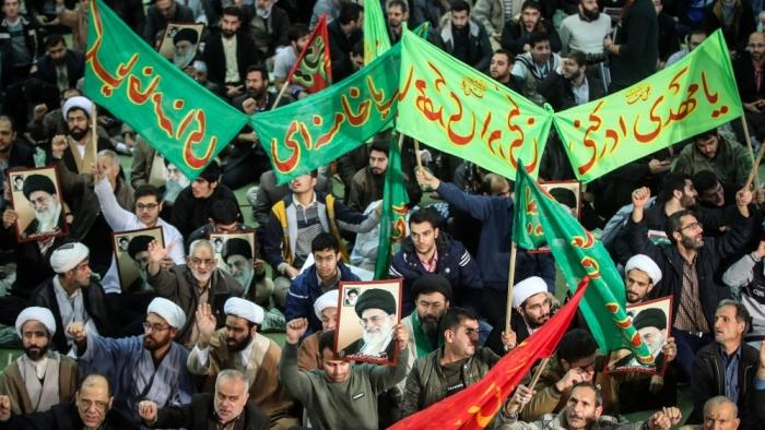 Demo Iran 2.jpg