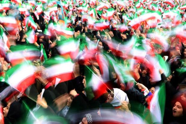 Demontrasi di Iran.jpg