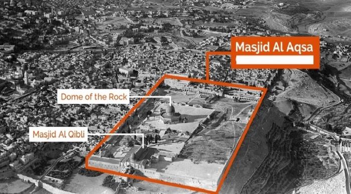 Masjid al Aqsha.jpg