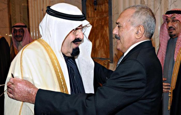 Saudi dan Yaman.jpg