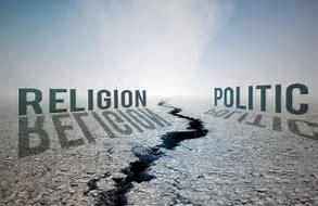 agama.jpg