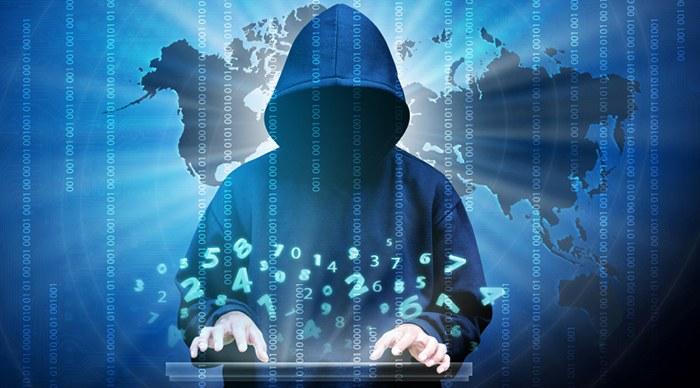 Cyber Nasional 1.jpg