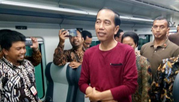 Jokowi Cyber.jpg