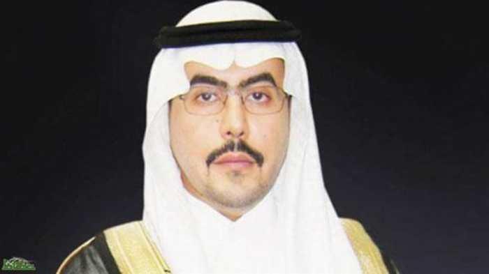 pangeran saudi.jpg