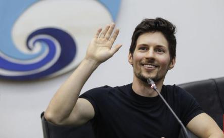 Pavel Durov.png
