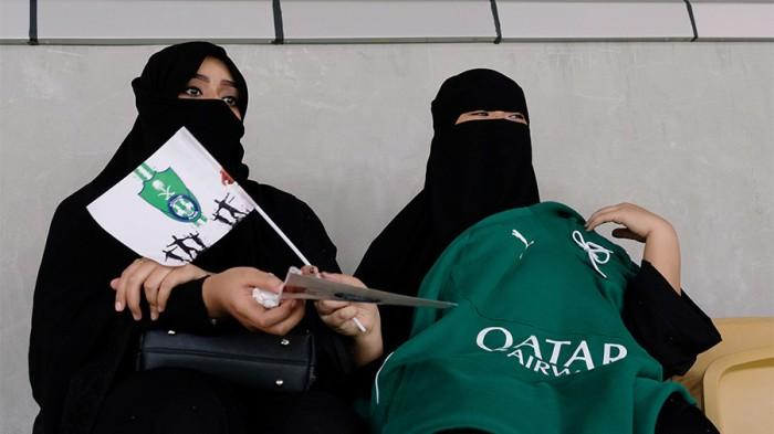wanita saudi.jpg
