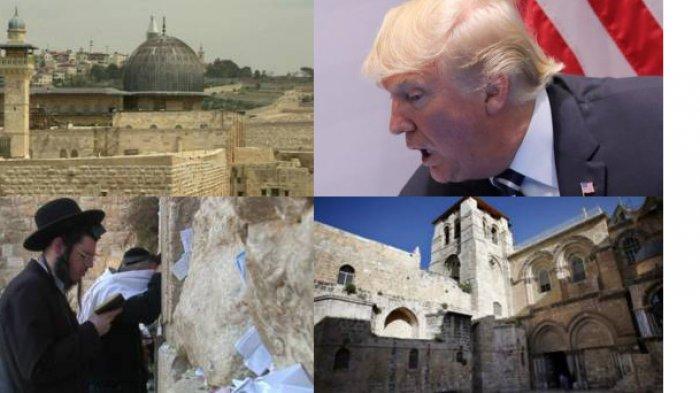 Yahudi Yerusalem 3.jpg