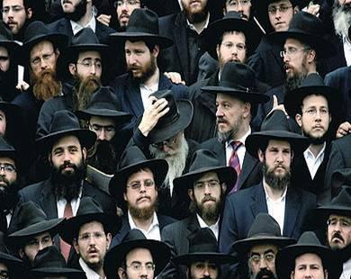 Yahudi Yerusalem.jpg