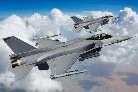 F 16.jpg
