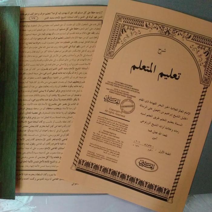 Kitab Taklim Mutaallim.jpg