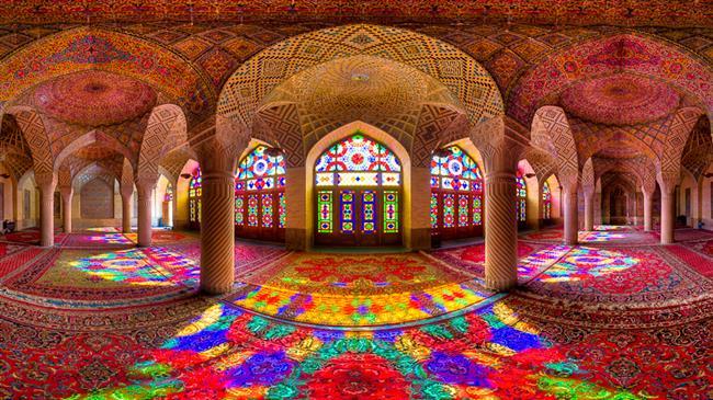 masjid Nasirol.jpg