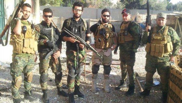 Milisi Suria.jpg