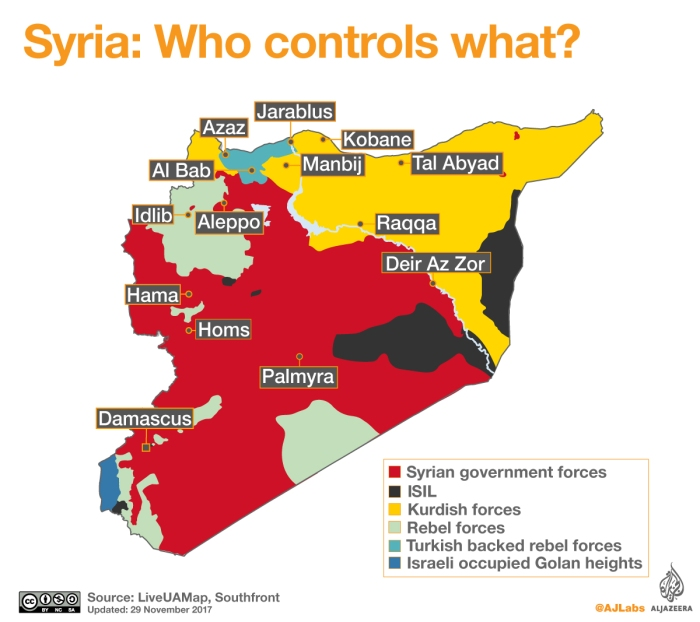 Peta Perang Suria.jpg