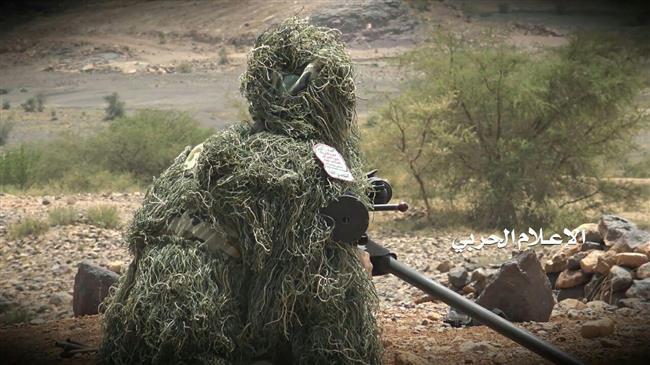 sniper yaman.jpg