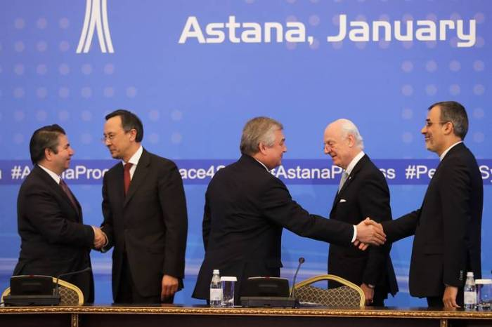 Suria Astana.jpg