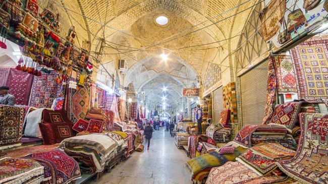 vakil bazaar.jpg