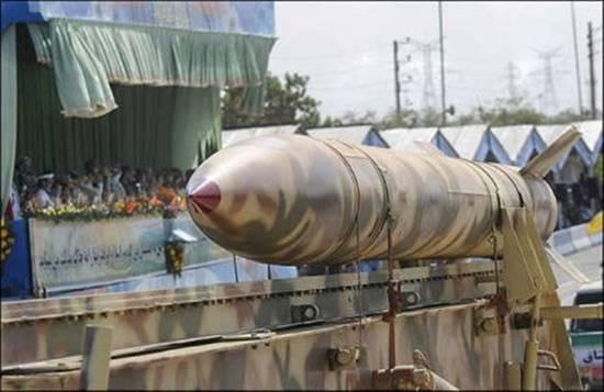 Iran Rudal.jpg