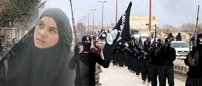 ISIS Wanita.jpg