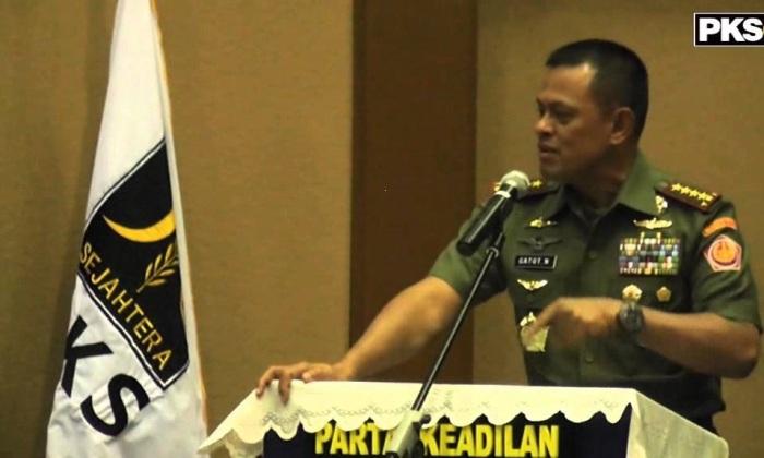 Jendral Gatot dan PKS.jpg