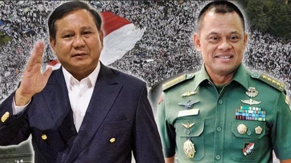 Jendral Gatot dan Prabowo Subianto.jpg