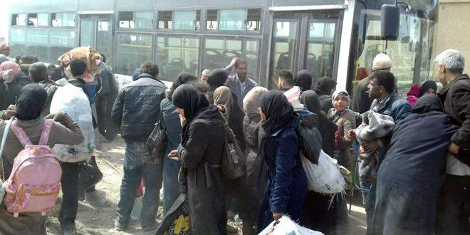 Pembebasan Warga Sipil di Ghouta Timur.jpg