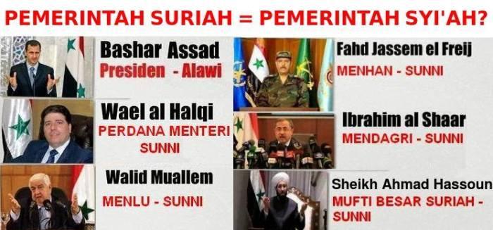 Pemerintahan Suriah.jpg