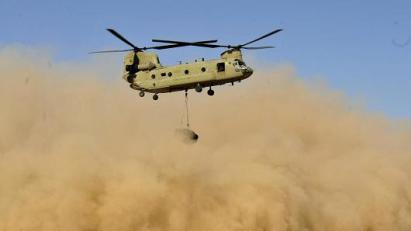 Saudi beli Senjata AS Halikopter.jpg