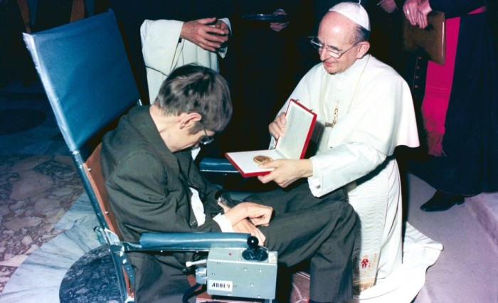 stepen Hawking.png