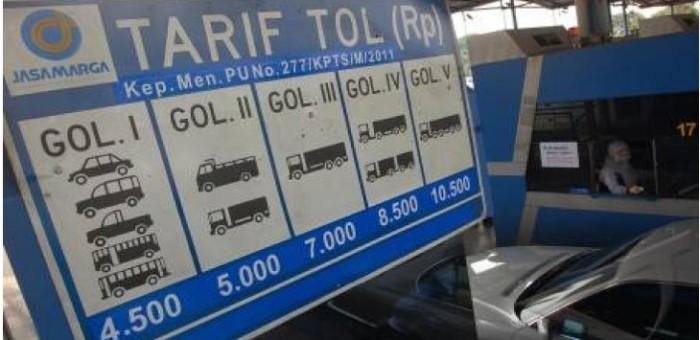 Tarif-Tol.jpg