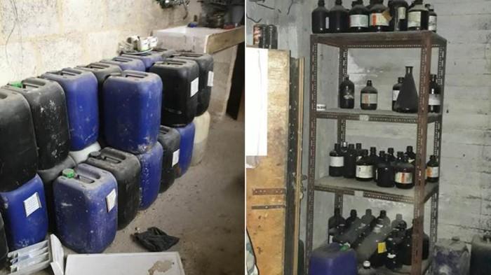 Temuan Laboratorium Kimia di Ghouta Timur.jpg