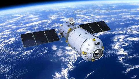 Tiangong-1-artist-CMSA.jpg