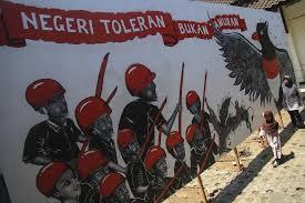 toleran