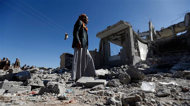 Yaman.jpg