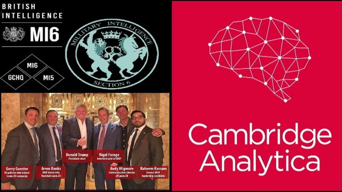 Cambridge Analytica dan M16.jpg
