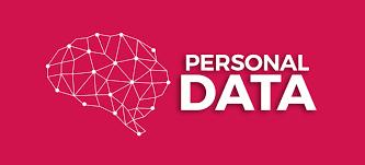 Cambridge Analytica dan Personal Data