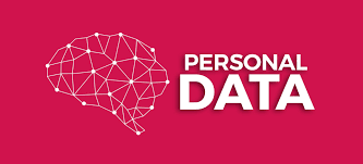 Cambridge Analytica dan Personal Data