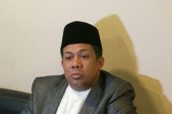 Fahri Hamzah.jpg
