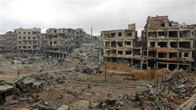 Ghouta.jpg
