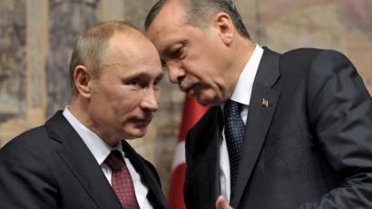 Hubungan Erdogan dan Putin.jpg