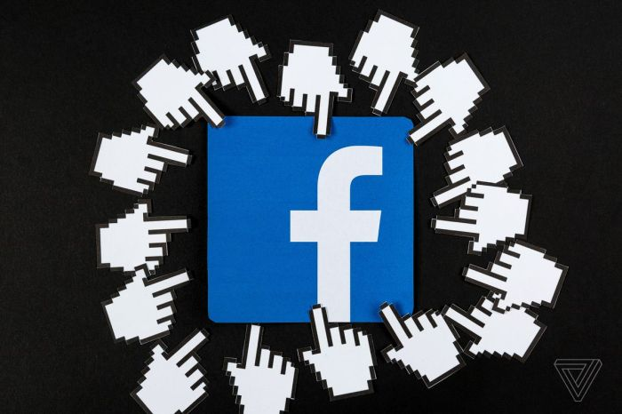 Indonesia Urutan ke 3 Kebocoran data Facebook.jpg