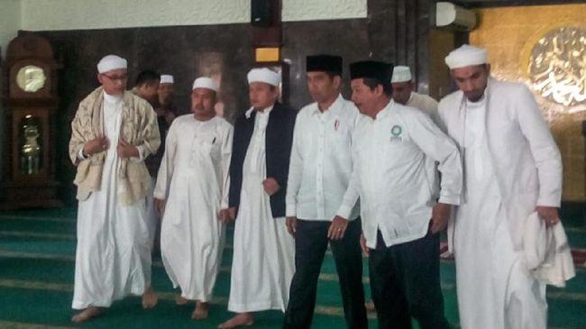 Jokowi dan Alumni 212.jpeg
