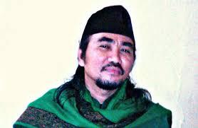 KH Adam Malik Azzuhri