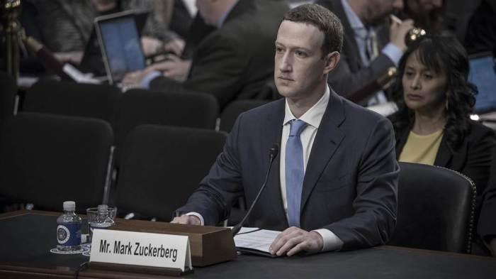 Marx Zuckerberg dan Cambridge Analityca.jpg