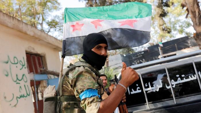 militan Suriah.jpg