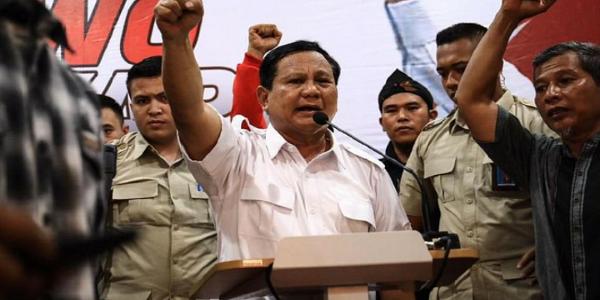 Mungkinkah Prabowo Keluar Dari Simalakama yang dibuat PKS.png