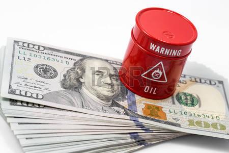 oil and dollars.jpg