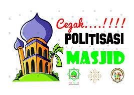 politisasi masjid.jpg